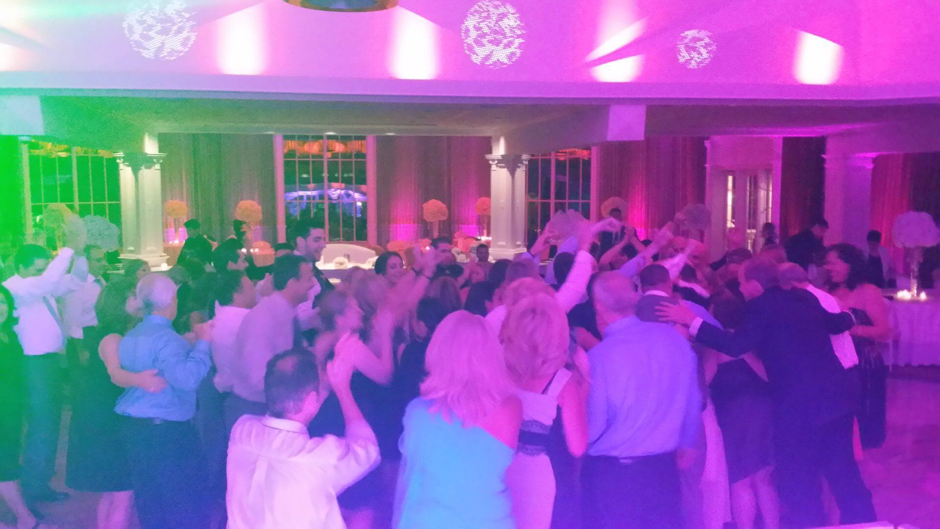 Westmount-Big-Room-Dancing