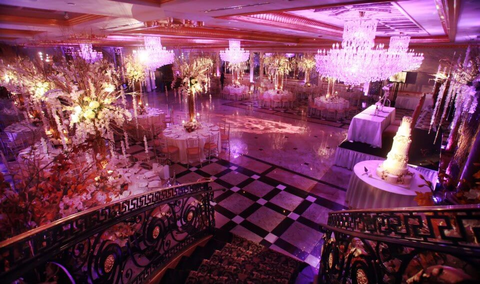 wedding dj 39 s for the venetian garfield nj