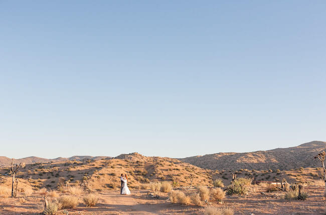 desert-wedding-01