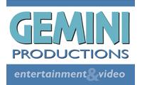 Gemini DJ New Jersey