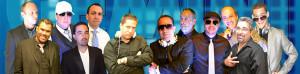 Gemini DJs New Jersey