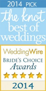wedding-wire-the-knot