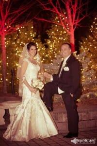 GeminiDJs-NJ Wedding