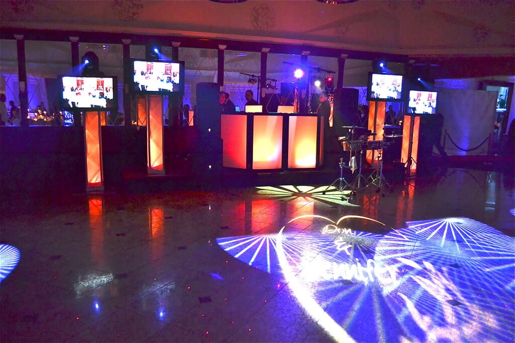 Blog for Top Entertainment Wedding & Party DJ for NJ and NY