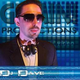 Gemini DJs - New Jersey