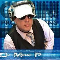 NJ DJ Service