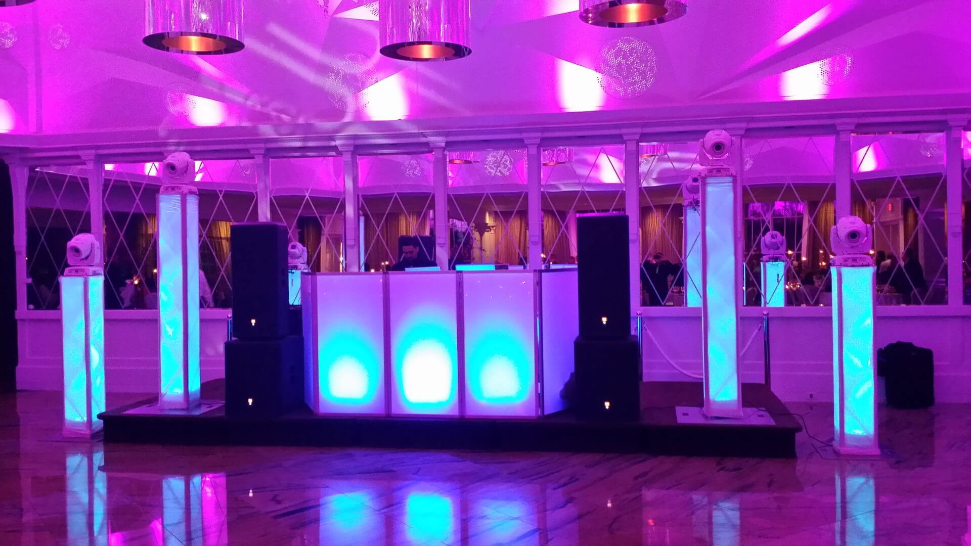 Questions To Ask Wedding Dj.Questions To Ask Your Professional New Jersey Dj Nj Wedding Djs