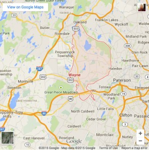 Wayne_New_Jersey