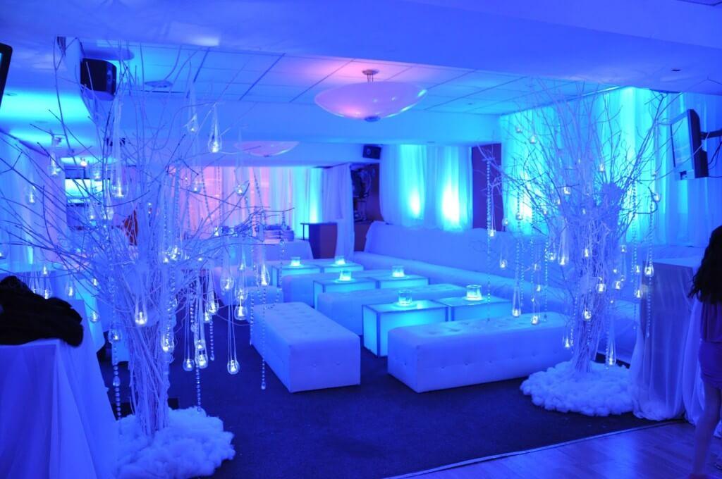 lounge setups for wedding