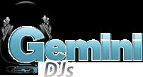 Gemini DJs